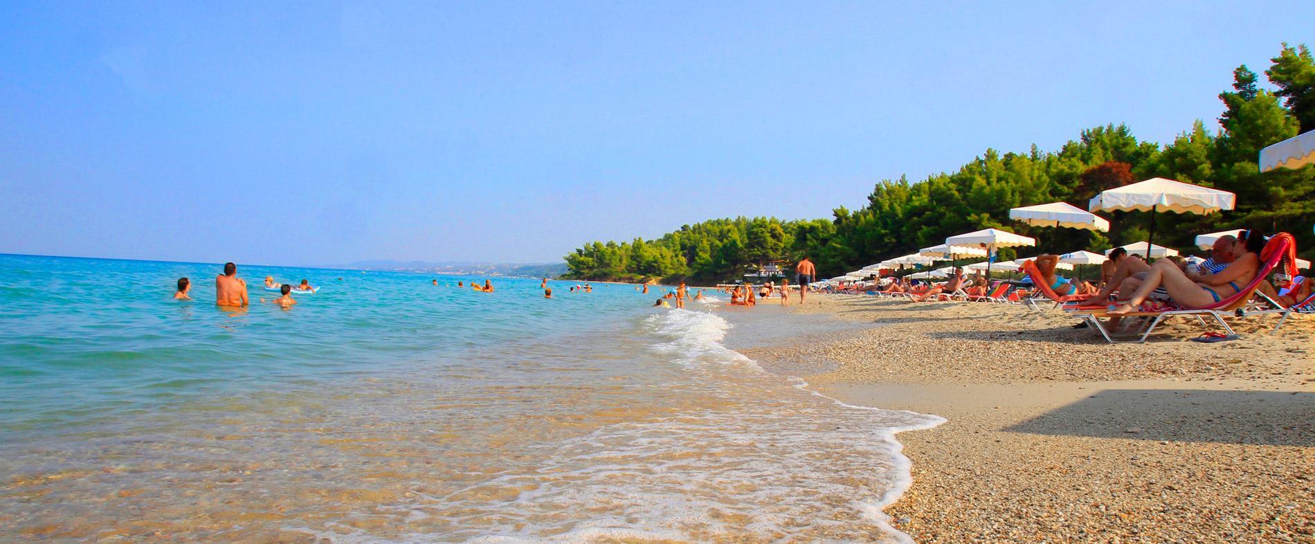 Alexander-Beach1