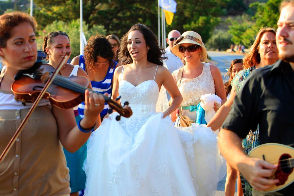Alexander-Events-Wedding-1