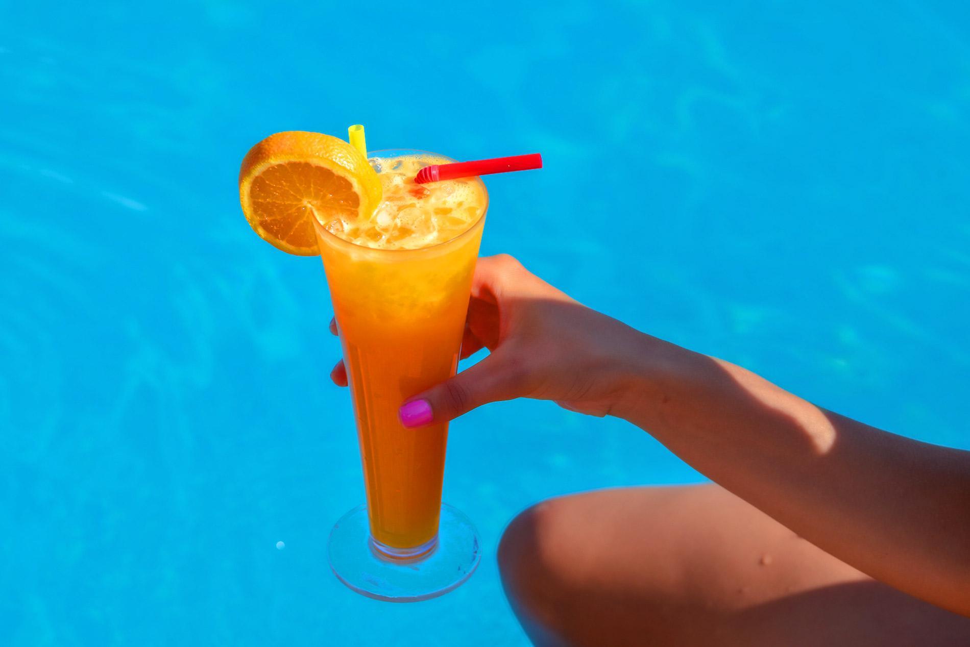 Alexander-Orange-Juice