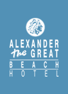 P.A.P Corp Hotels Kryopigi, Ammouliani, Ouranoupoli Chalkidiki & Thessaloniki Greece