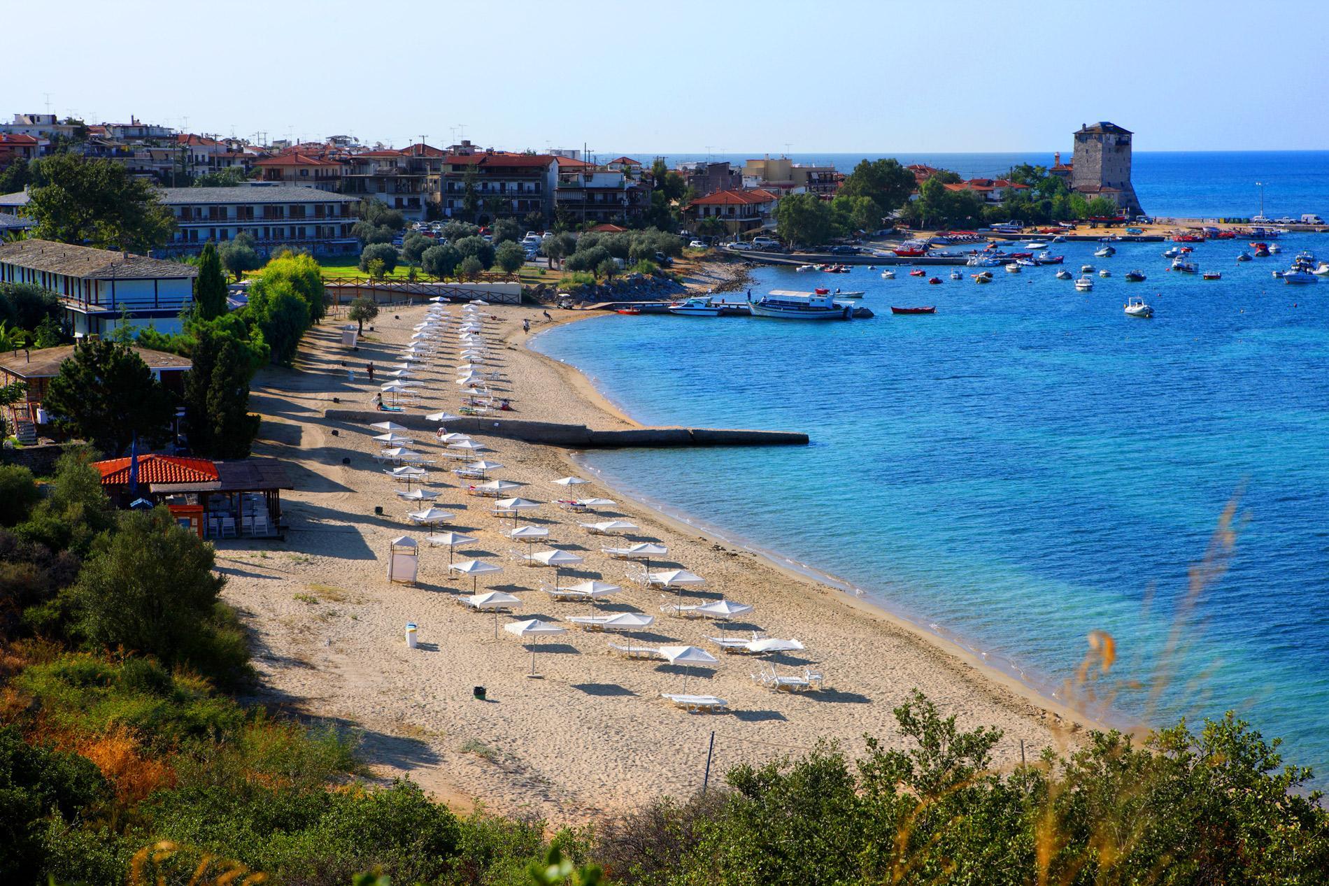 Xenia-Beach-
