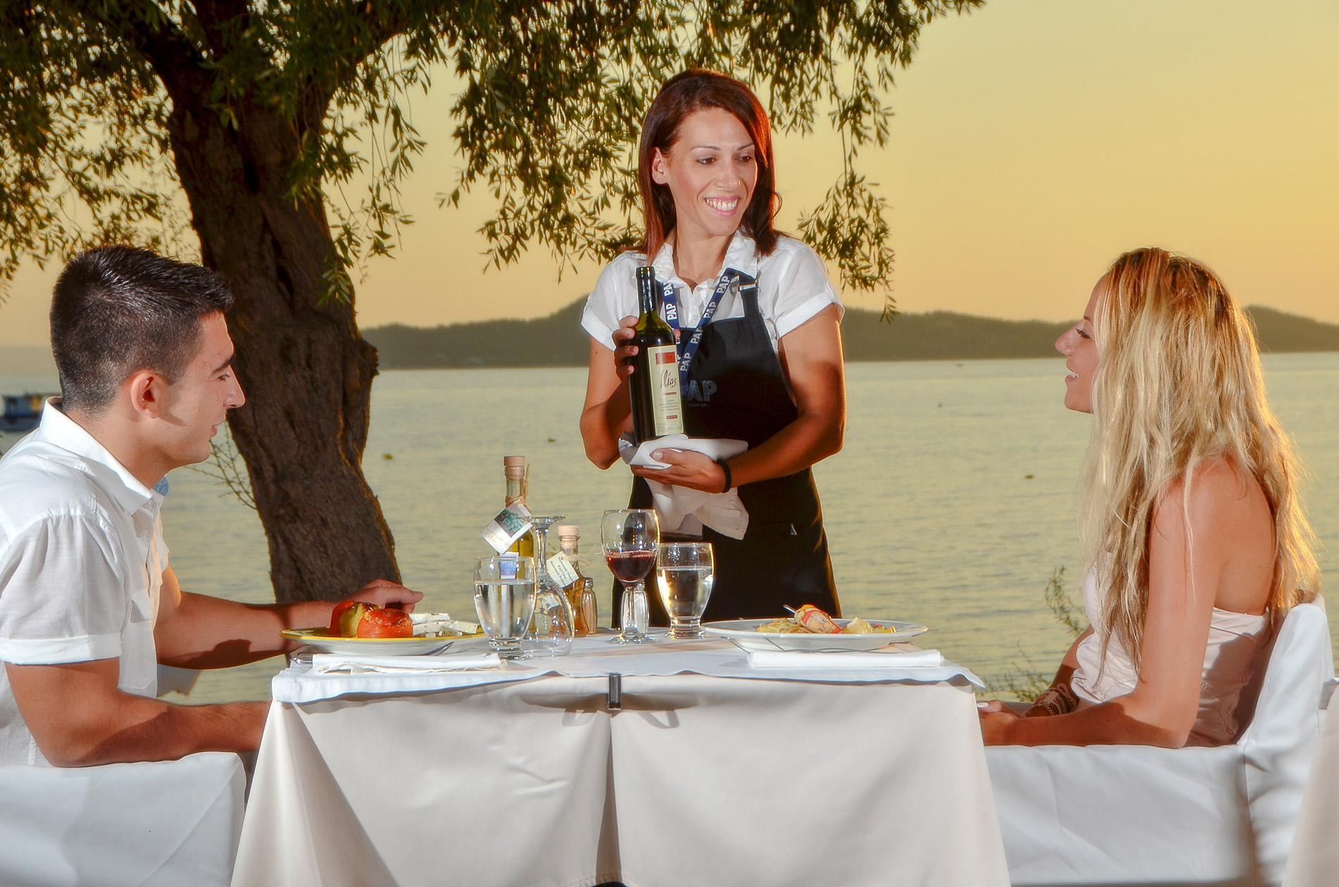 Xenia-Restaurant-1