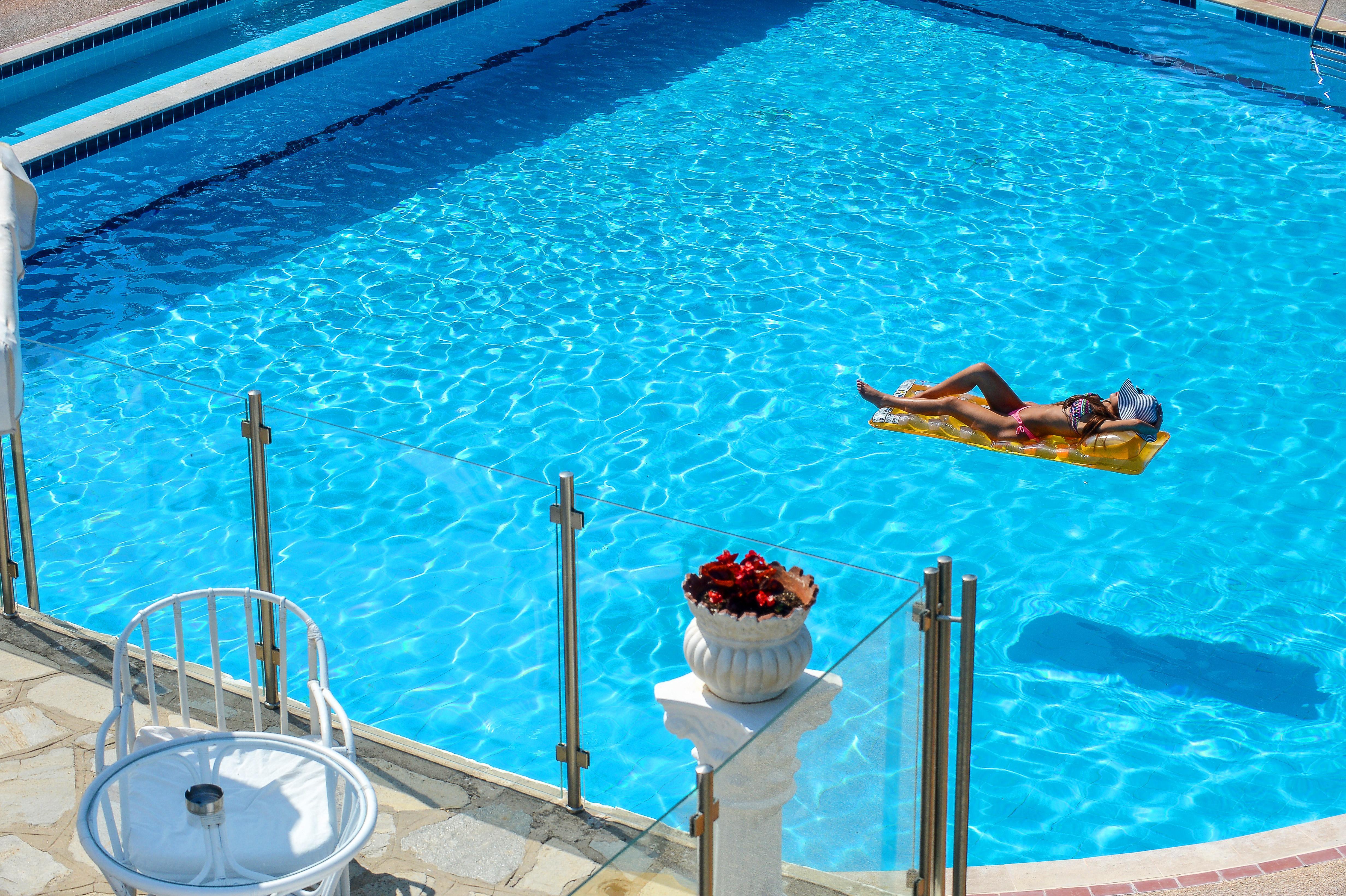 New-Pool-Alexander-5-